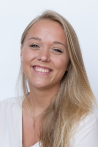 Esther Remis -van Dijk